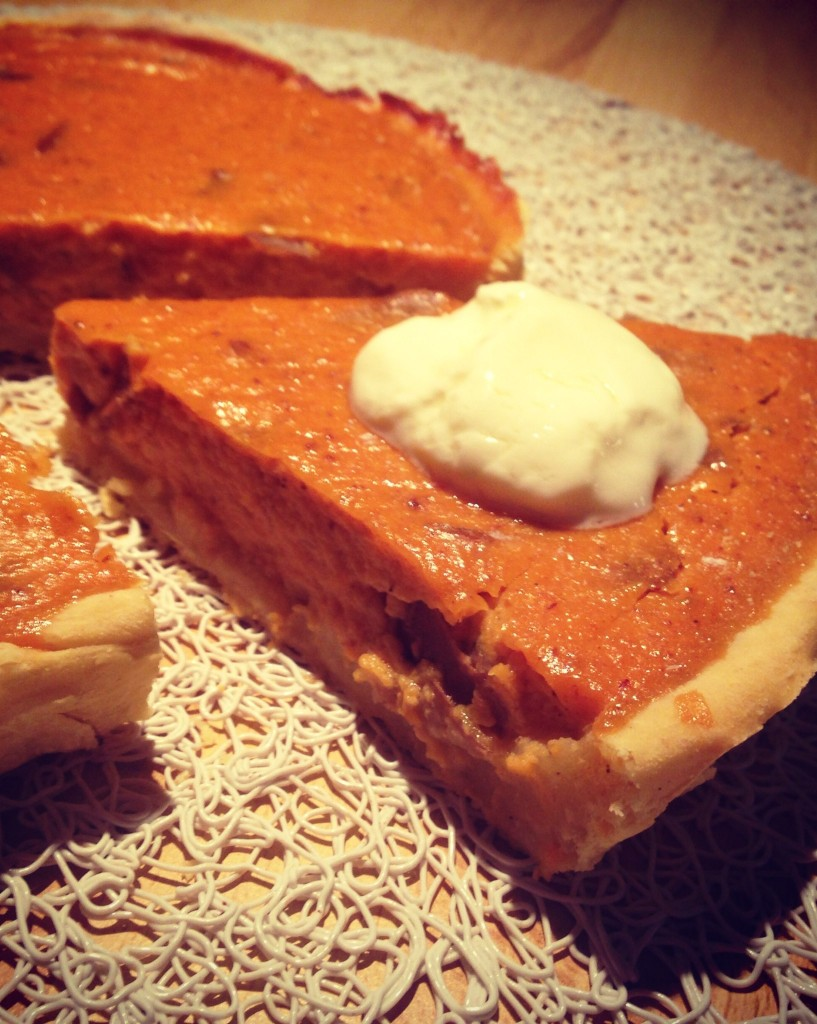 Pumpkin pie 3 (2)