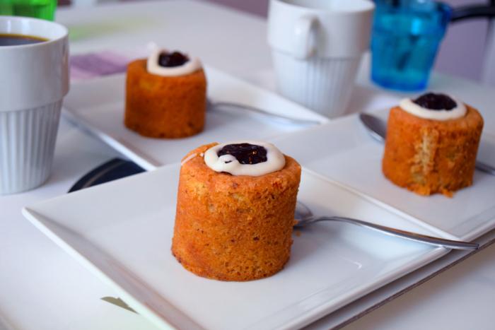 runebergintorttu porvoo runeberg cake
