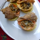 odessa food guide grechka restaurant rapana blue cheese