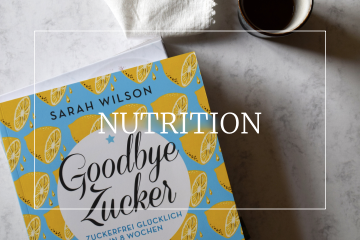 Health & Nutrition - Nutrition