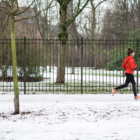 Entrainement: ma routine running