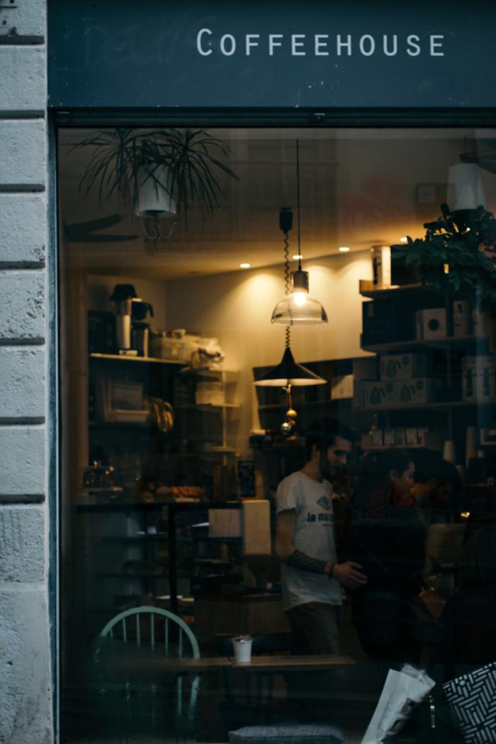 45 Choses à Faire à Lyon_La Boite à Café