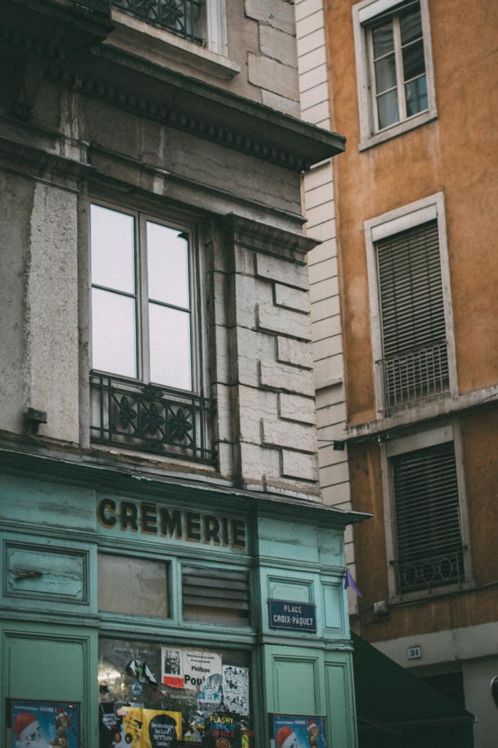 45 Choses à Faire à Lyon
